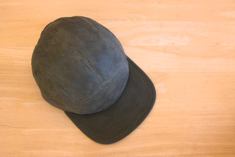 Mike Horn Coal Hat 074.jpg