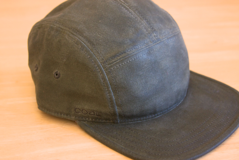 Mike Horn Coal Hat 073.jpg
