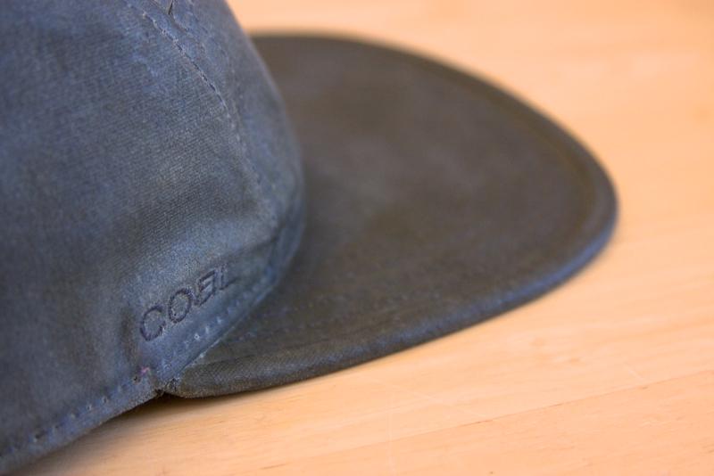 Mike Horn Coal Hat 075.jpg