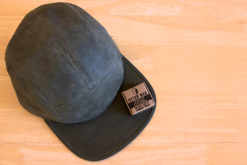 Mike Horn Coal Hat 077.jpg