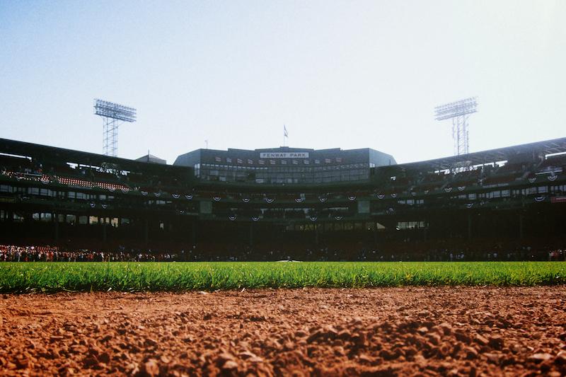 Justin Cash Fenway Park Red Sox 078.jpg
