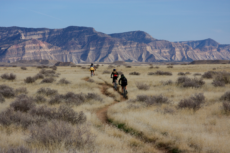Mike Horn Mountain Biking 080.jpg
