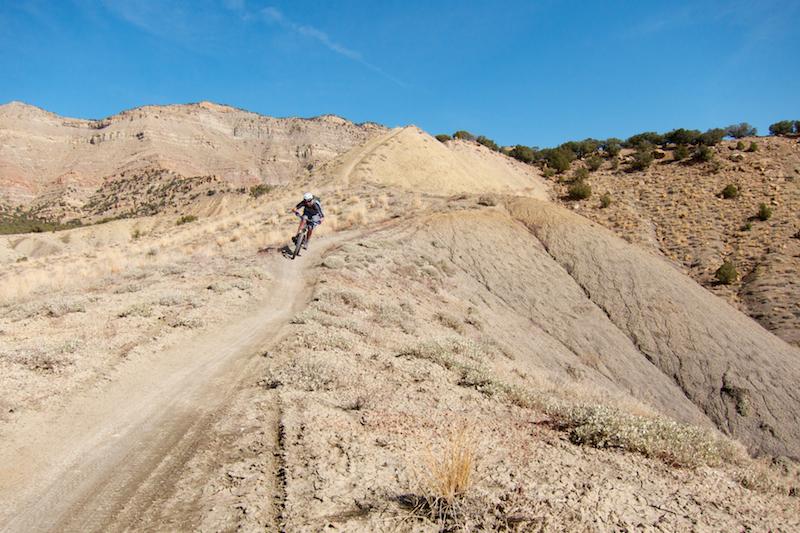 Mike Horn Mountain Biking 085.jpg