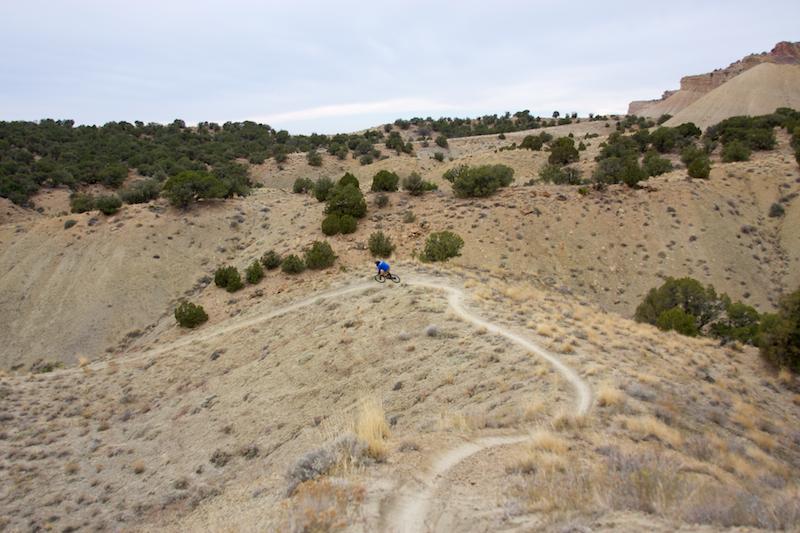 Mike Horn Mountain Biking 086.jpg