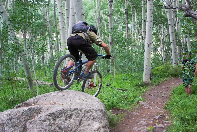 Mike Horn Mountain bike-049.jpg