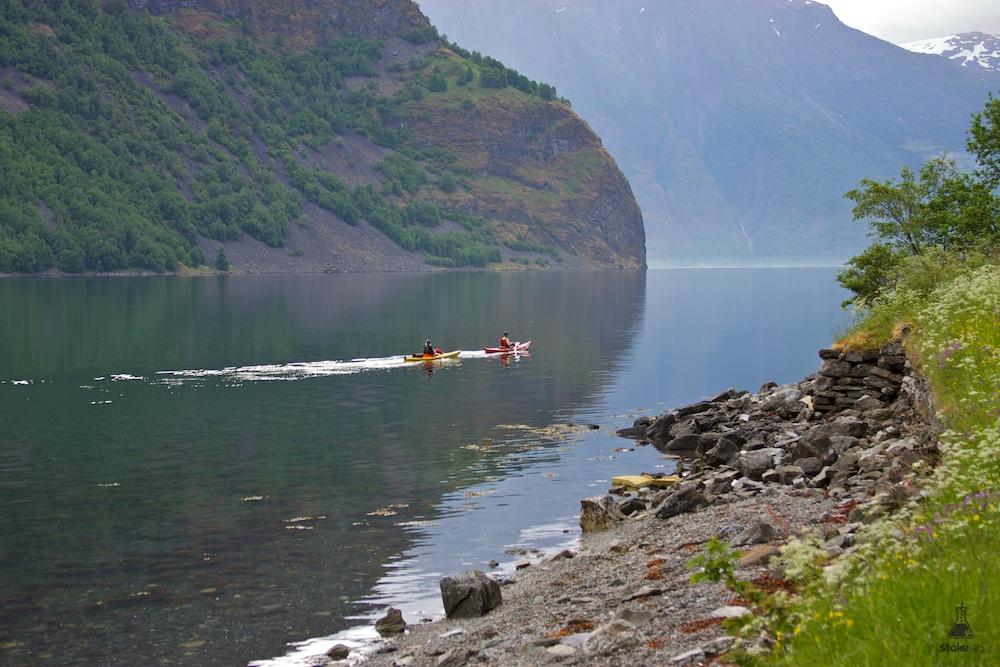 Horn_Norway IMG_3257.jpg