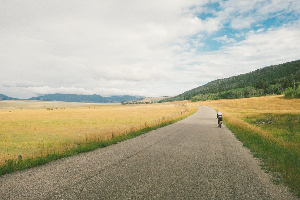 Mike Horn StokeLab Idaho Tourism-0416.jpg