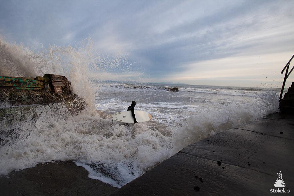 StokeLab-Surfing-Bolinas.jpg