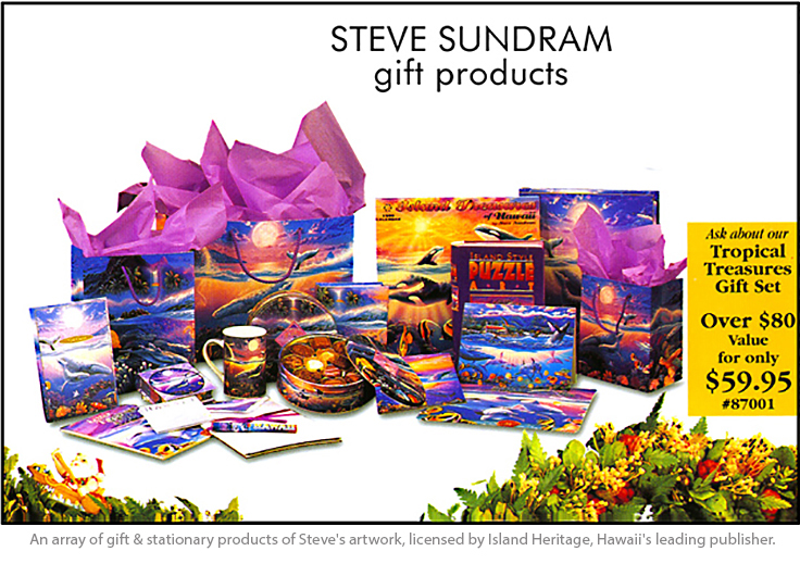 LICENSED GIFT PRODUCTS .jpg