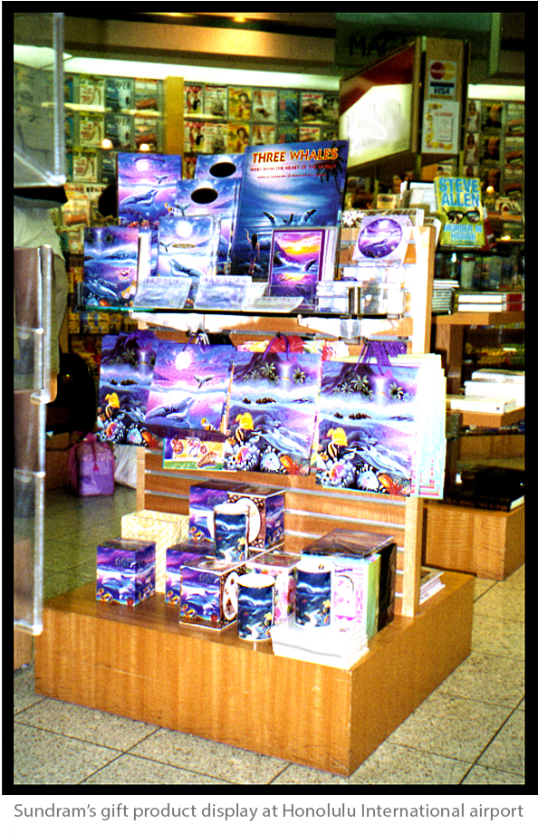 Products at airport 150res 2*.jpg