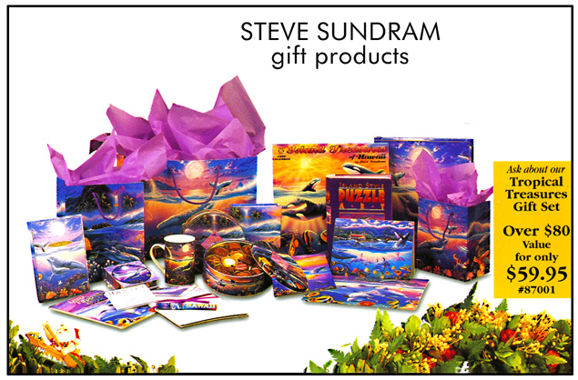 Licensed gift Products.jpg