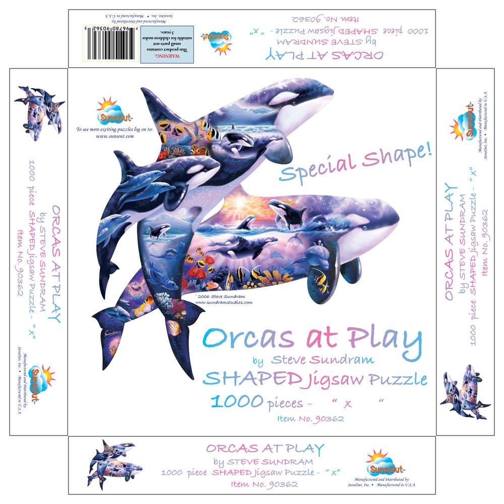 Orca puzzle.jpg