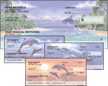 dolphin-checks.jpg