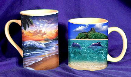 MARINE mugs.jpg