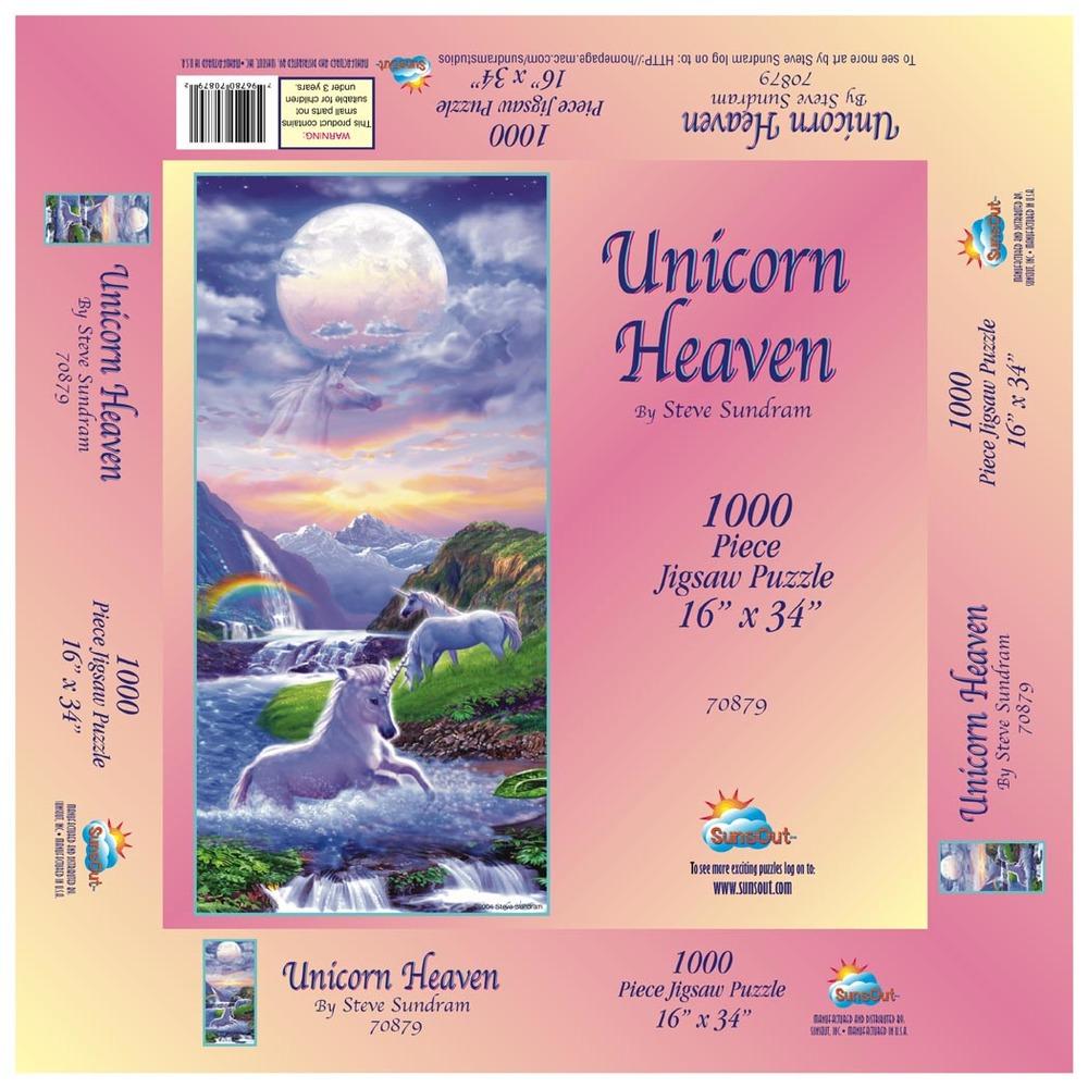 Unicorn Heaven copy.jpg