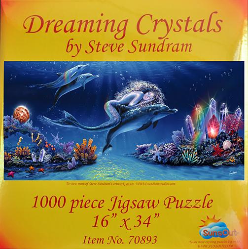 Dreaming Crystals.jpg