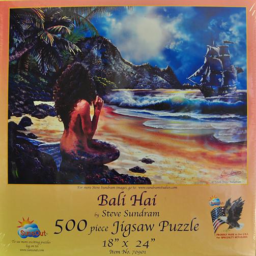 Bali Hai.jpg