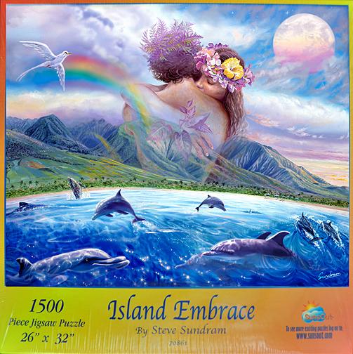 Island Embrace.jpg
