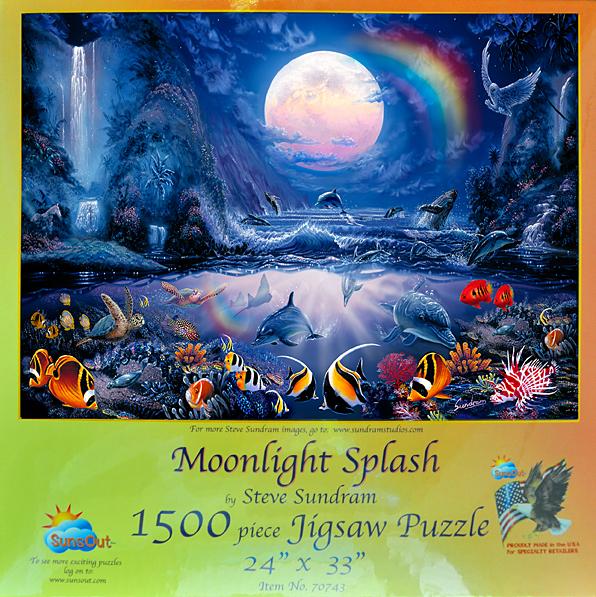Moonlight Splash*.jpg