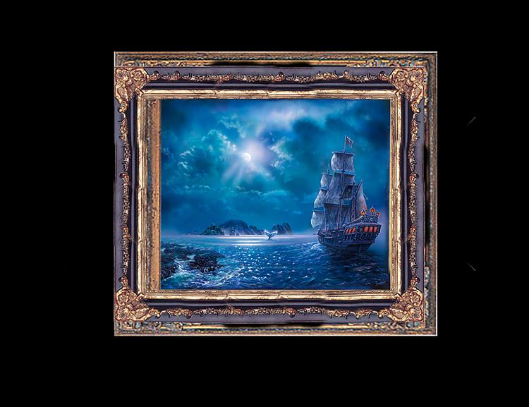 Voyage+in+Frame+2*.jpg