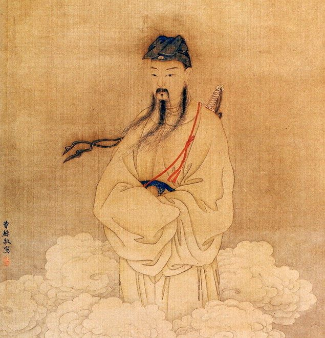 Taoist Swordsman.jpg