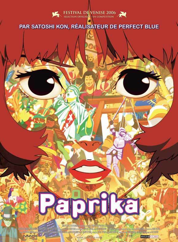 paprika-movie-poster-2.jpg