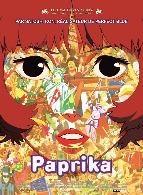 paprika-movie-poster-2.jpg