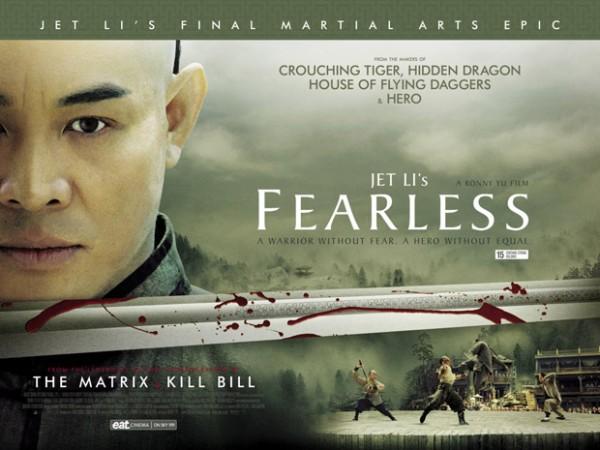 fearless_01-600x450.jpg