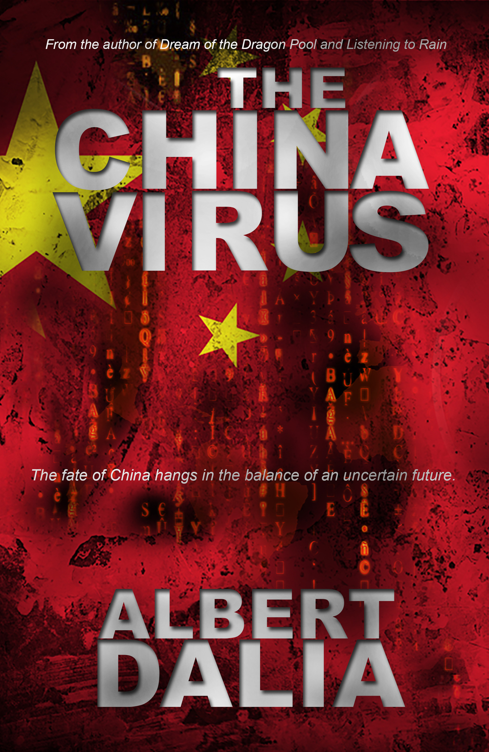 China Virus Paperback Cover copy.jpg