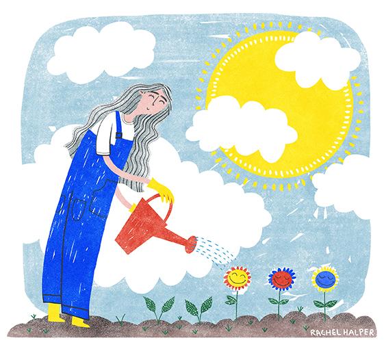 gardening-lorez.jpg