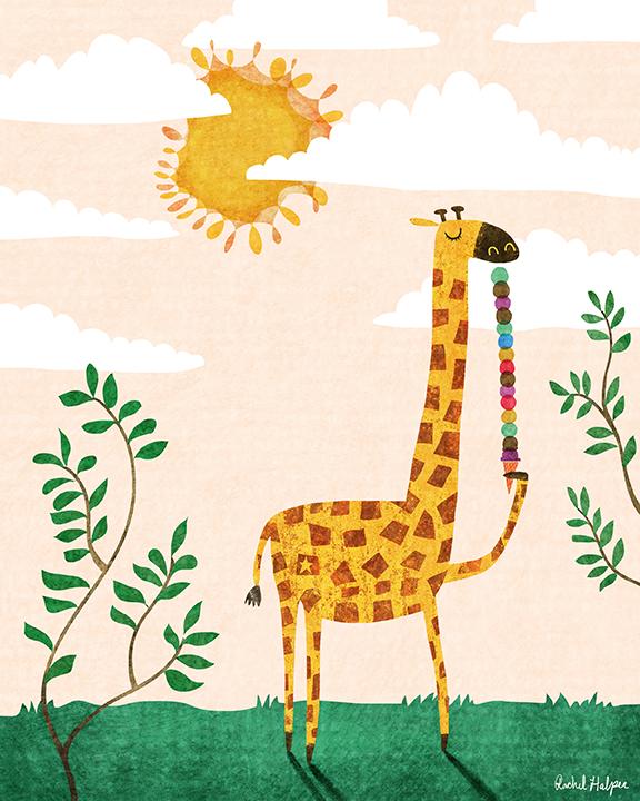 giraffe_cone-lorez.jpg