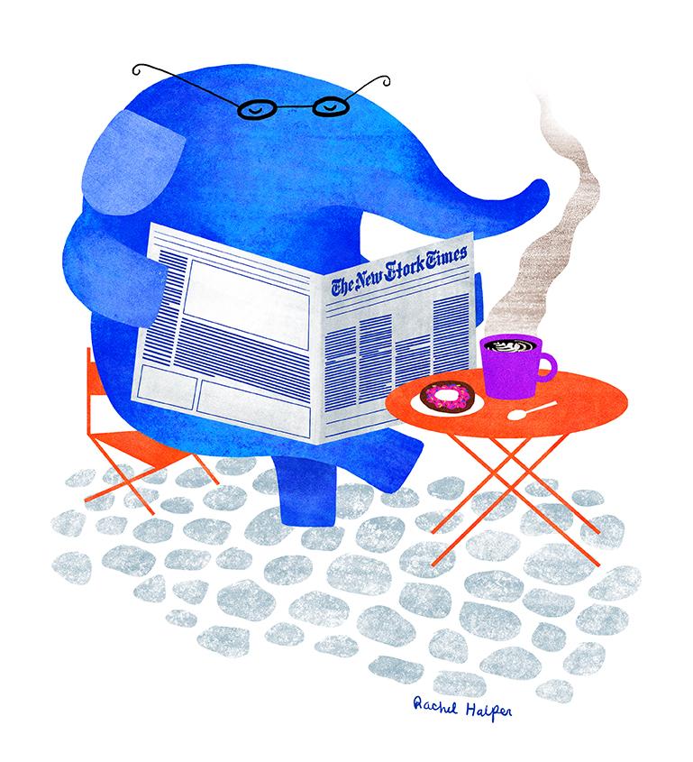 relevant_elephant-lorez.jpg