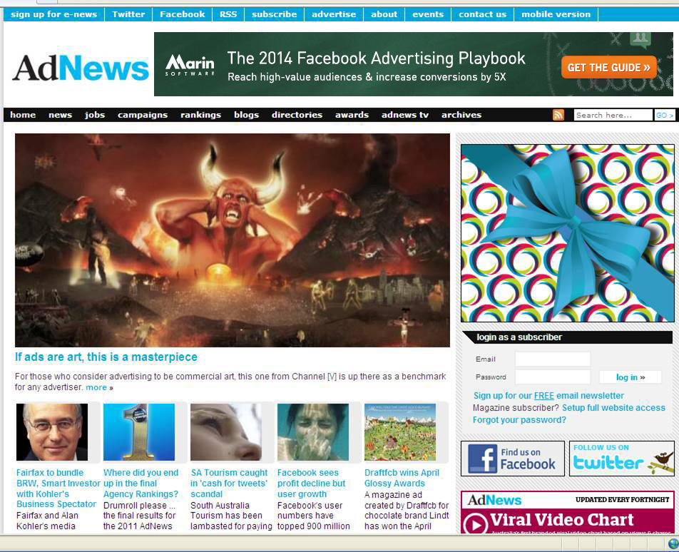 AdNews.jpg