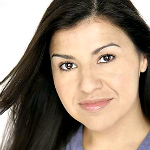 Lydia Blanco-Garza  Local Casting Director