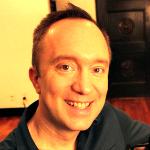 Phillip J. Bartell  Editor