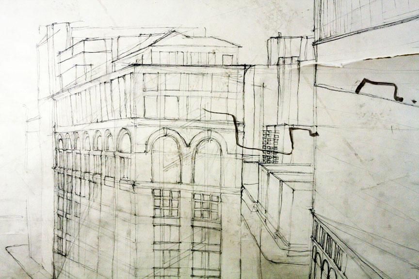 Building Sketch.jpg