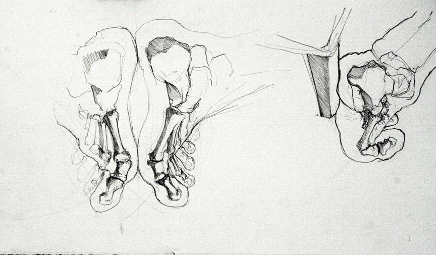 Skeleton-Feet1.jpg