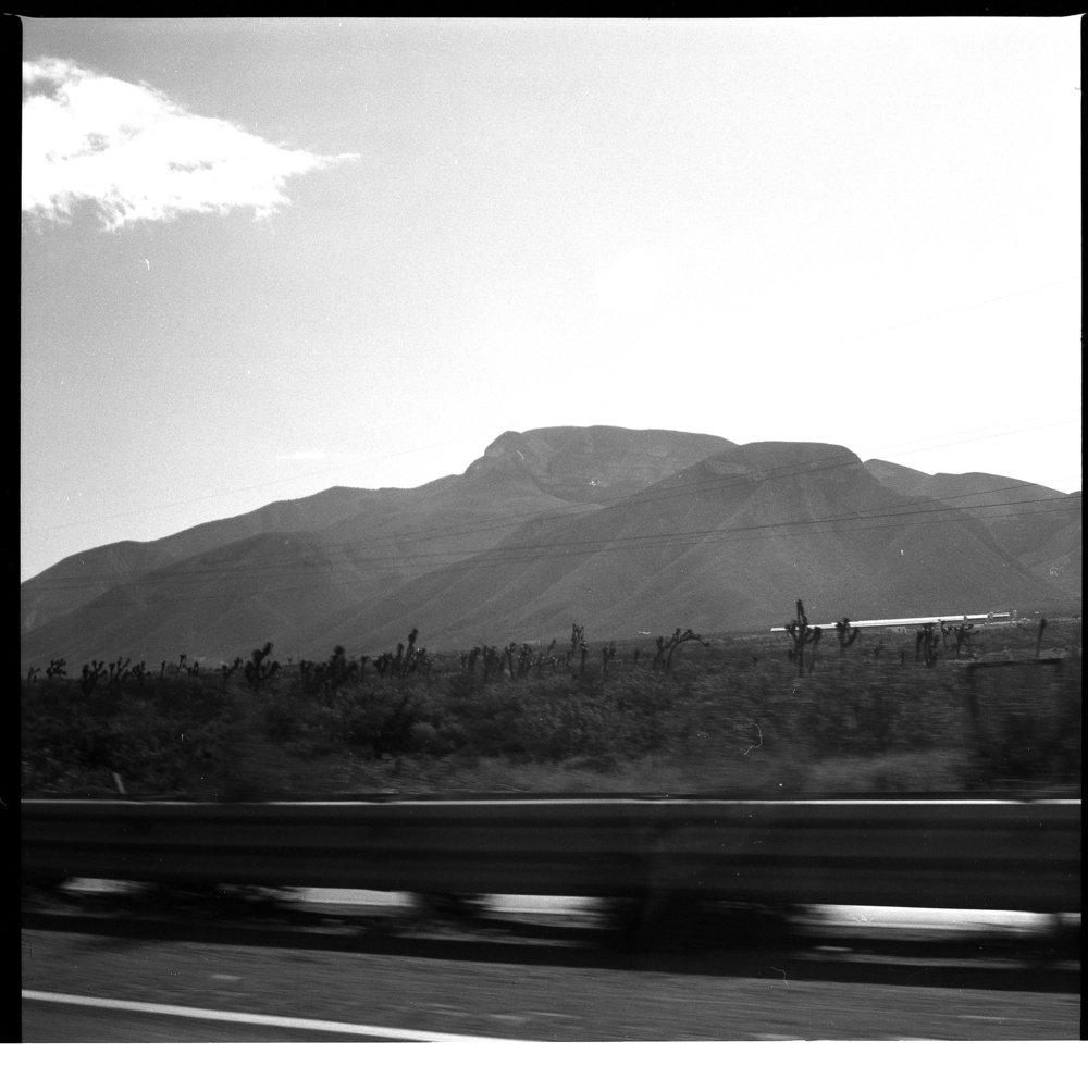 Sierra2.jpg