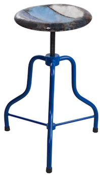 eeieeio twist stool blue@thinkoutside.biz.png