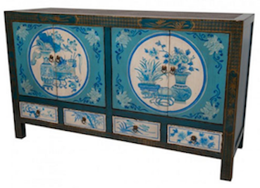 oriental blue cabinet rawspace.com.png