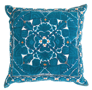 kilim cushion interiorsonline.png