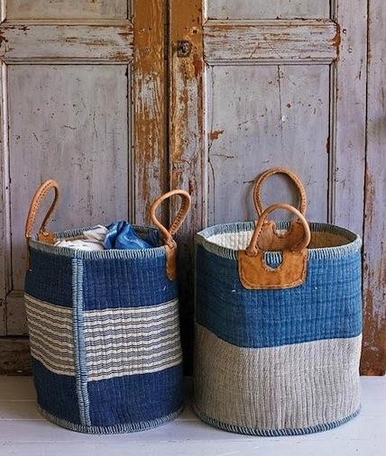 image via itmesbydesignbird.blogspot.com