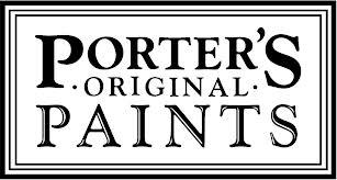 Porters paints.jpg