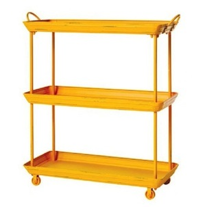 Shelves_Yellow__48913.1383378158.1280.1280.jpg