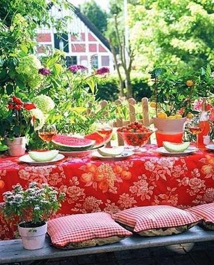 image via brillanteinteriors.blogspot.com