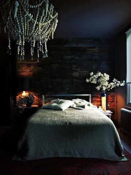 image via bedroom-gallery22.blogspot.com