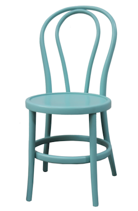 coloured bentwood kegsonlegs.au.com.png