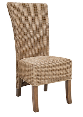freedom village light rattan $199.png