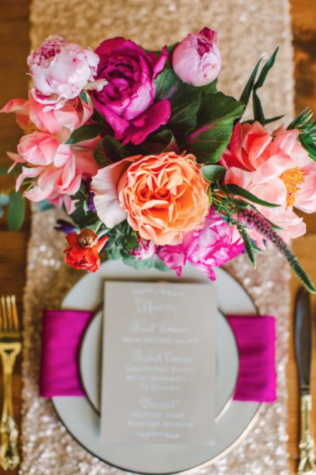 image via Hey Gorgeous Events, photo by Bradley James