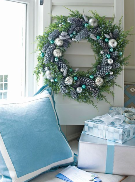 image via traditionalhome.com